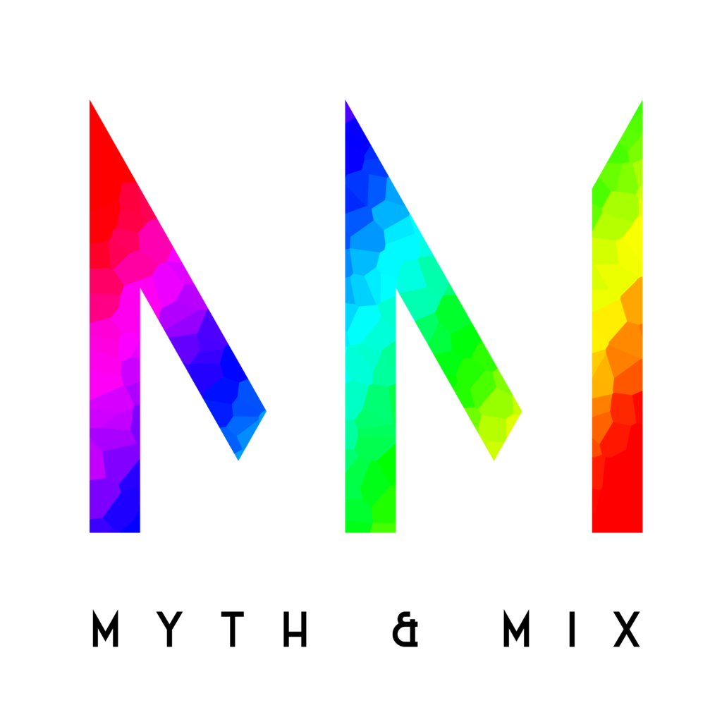 Myth & Mix