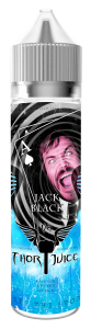 Thor-Juice-VG-Jack-Black-Shortfill-1.png