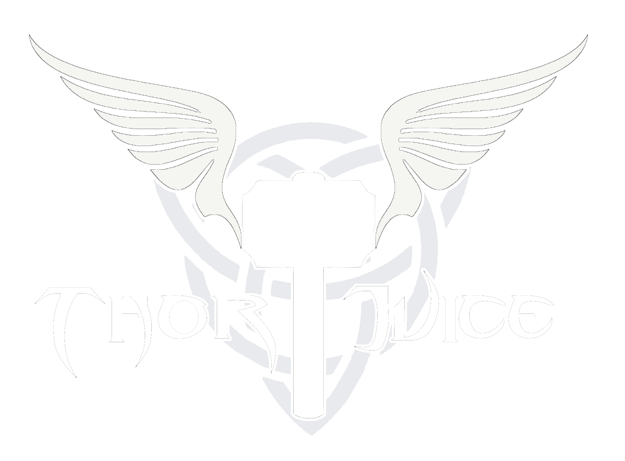 thor juice eliquid