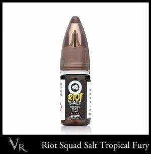 riot squad salt tropical fury