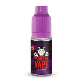 catapult vampire vape 10ml