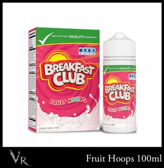 breakfast club e-liquid fruit hoops