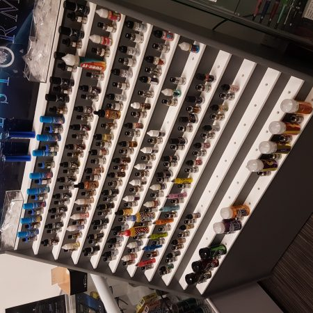 vape shops in eastbourne