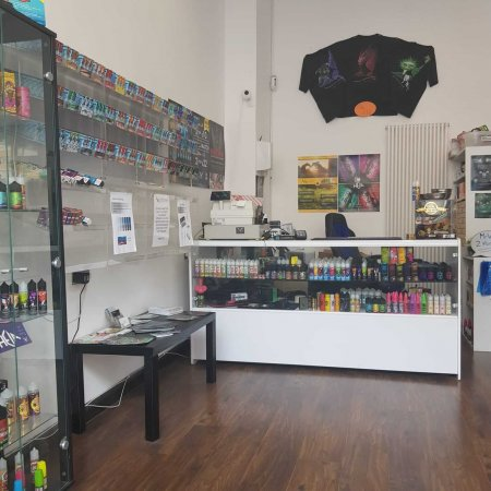 vape_shops_in_worthing