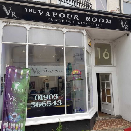 worthing_vape