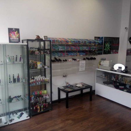 worthing_vape_shop